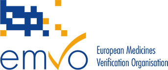 The European Verification Network